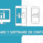 Hardware y Software de Contabilidad 2020